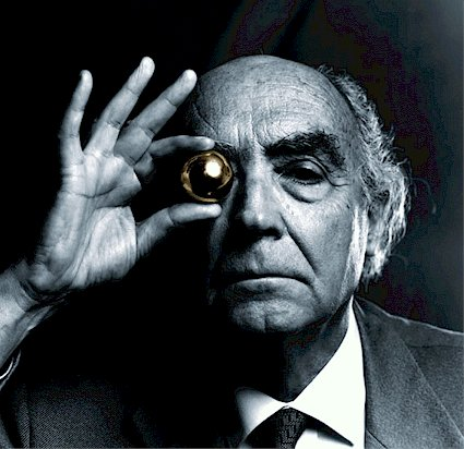 http://bertachulvi.files.wordpress.com/2008/10/saramago.jpg