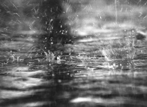 lluvia4