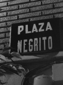 plaza negrito2