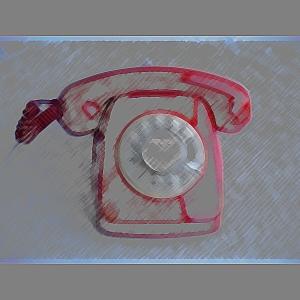 telefonoBB