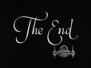 the-end (1)